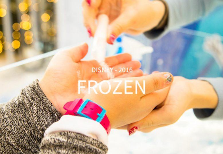 Disney | Frozen